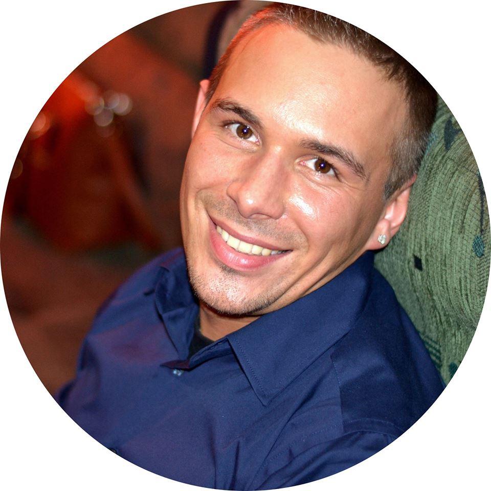 Yevgenii Radchenko, Kinnisvaraspetsialist